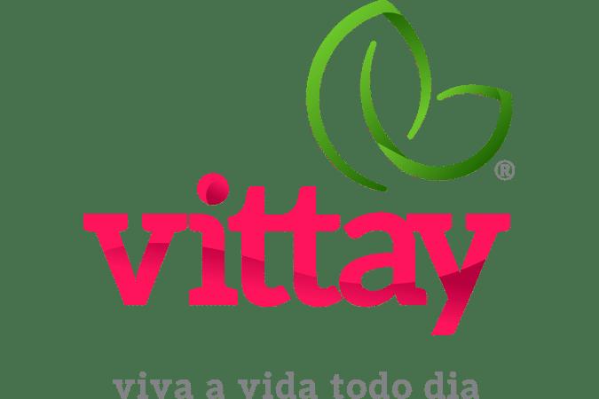 vittay