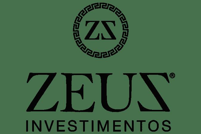 zeus-investimentos